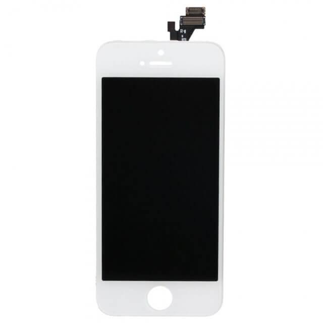 thay màn hình iphone 5s bình dương