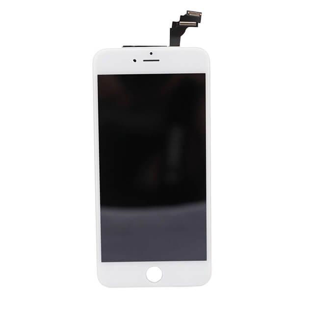 thay màn hình iphone 6 plus tại bình dương