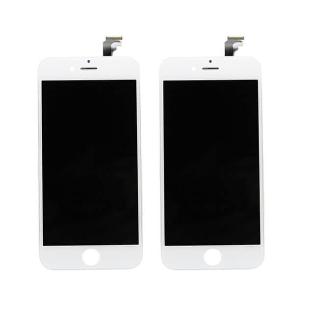 Thay màn hình iphone 6s Bình Dương
