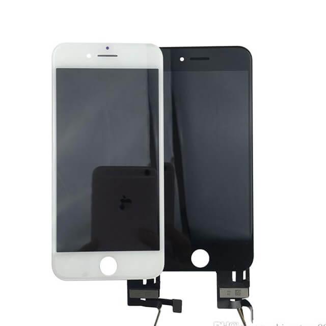 thay màn hình iphone 7 plus bình dương