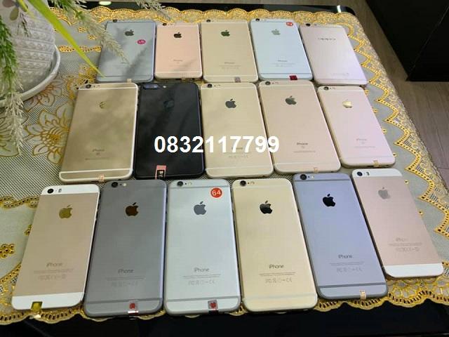 iphone 6s plus cũ 64gb tại Bình Dương