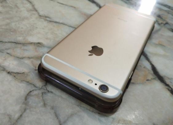 iphone 6 16gb cũ giá rẻ tại Bình Dương