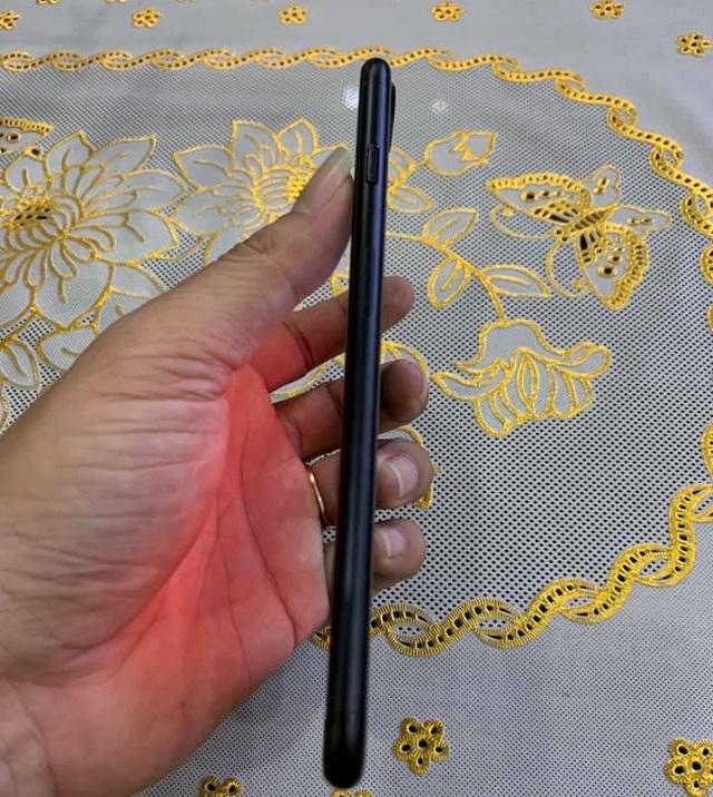 iphone 7 plus cũ ở Bình Dương