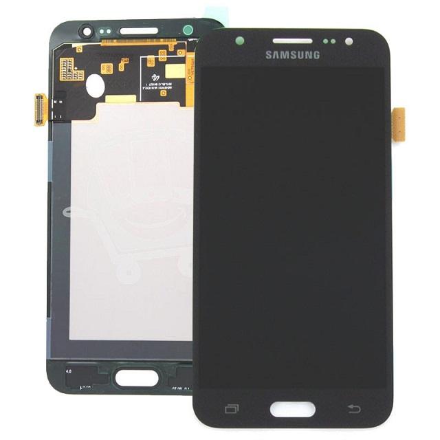 thay màn hình điện thoại j5