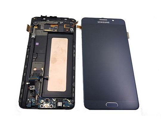 thay màn hình điện thoại note 5