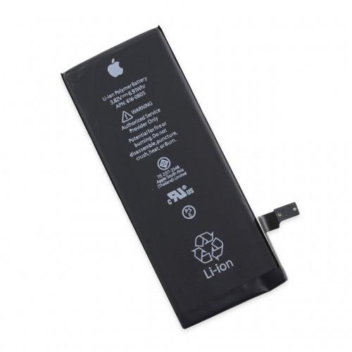 thay pin iphone 6 tại Bình Dương